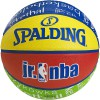 Ballon NBA Junior Spalding