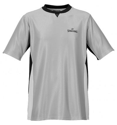 Referee shirt pro Spalding