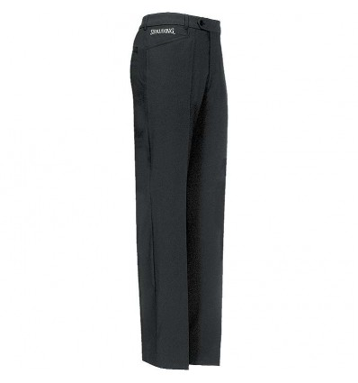 Referee pants Spalding