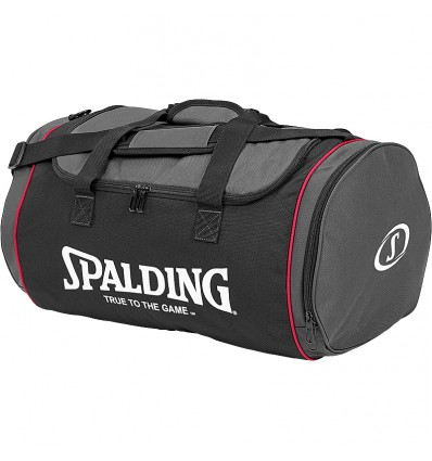 Sports bag Medium Spalding