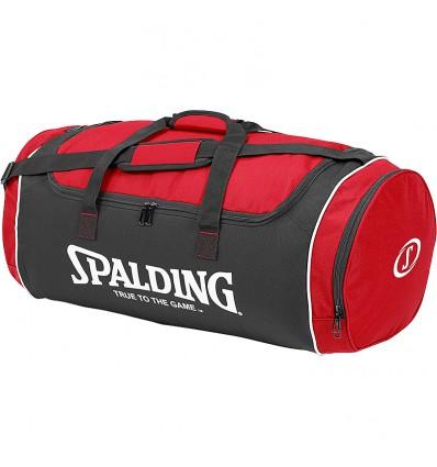 Sports bag Large Spalding