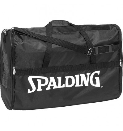 Sac de transport Spalding