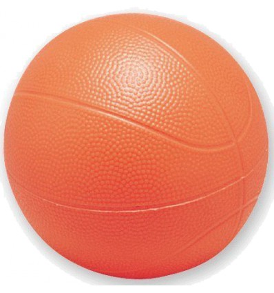 Ballon mousse Molten