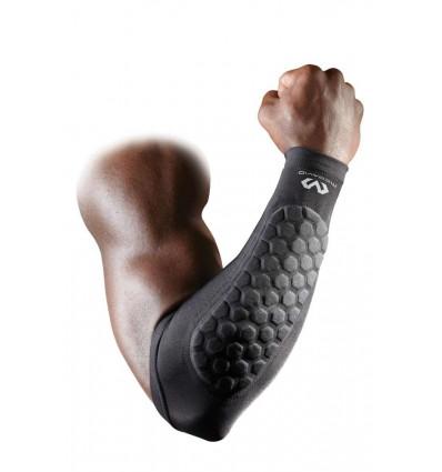 Hex™ Forearm pad MCDAVID