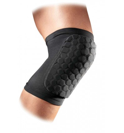 Hex™ Knee/Elbow/Calf MCDAVID