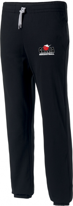 Pantalon de training Gallia Beez