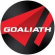 Manufacturer - Goaliath