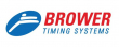Manufacturer - Brower Timing